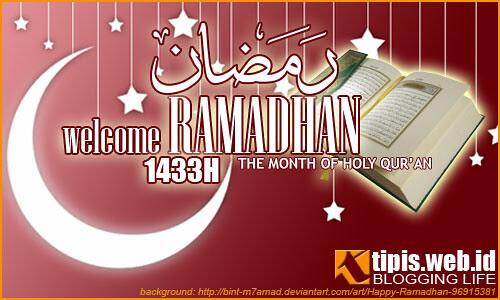 welcome ramadhan, ramadhan mubarak, happy ramadhan