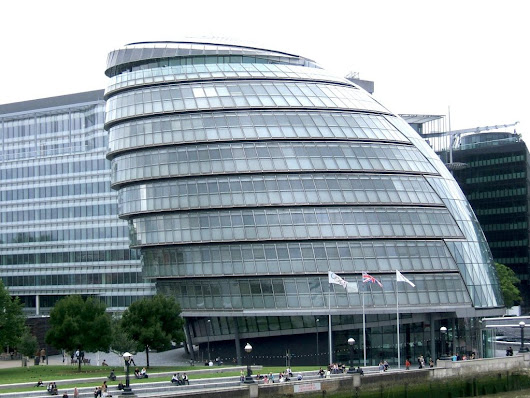 "Sadiq Khan's first 100 days in office - a ""litany of broken promises"" 