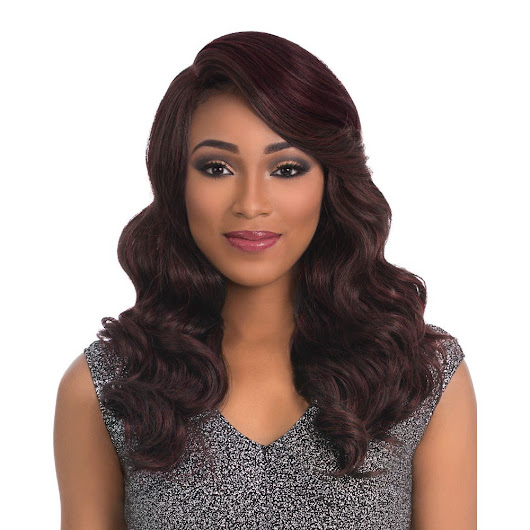 Adorable Lace Front Wigs For All Occasions | Mommy's Bright Bundles