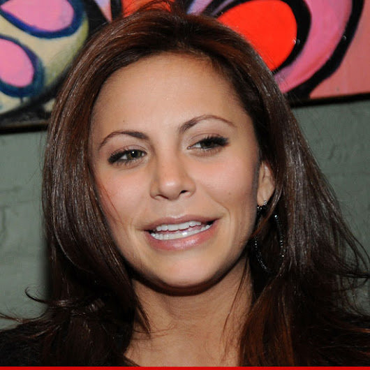 Gia Allemand Dead -- 'Bachelor' Star Dies at 29
