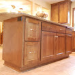 Custom Carpentry | Millwork | Vancouver WA | Home Remodeling