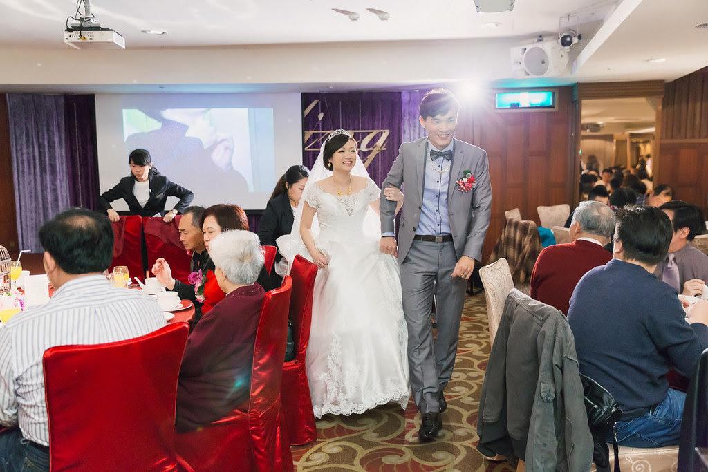 142儷宴會館婚攝