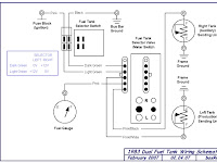 1981 Chevy C 10 Wiring Diagram