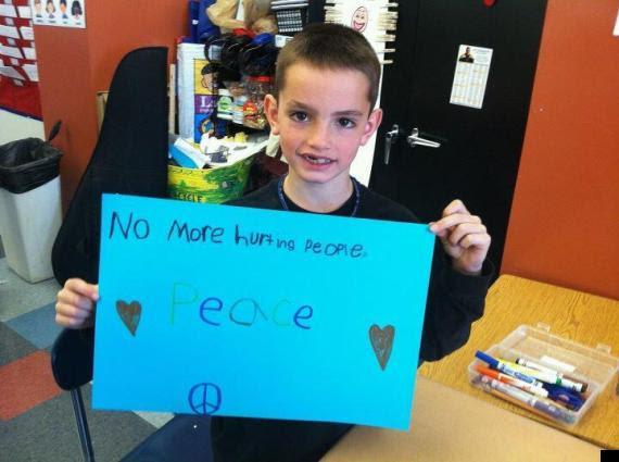martin richard boston marathon bombings victim