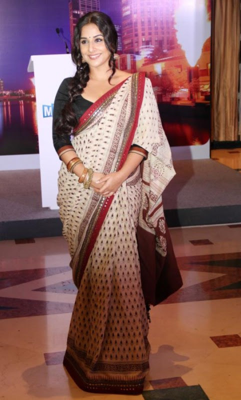 Vidya-Balan-Malaika-Arora-At-Melbourne-Indian-Film-Festival-Pictures-Photos-5