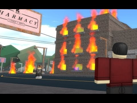 Roblox Csom Discord | Free Robux And Account
