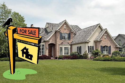 Selling Your House | What Everybody Ought to Know | Brett Cairns: RE/MAX