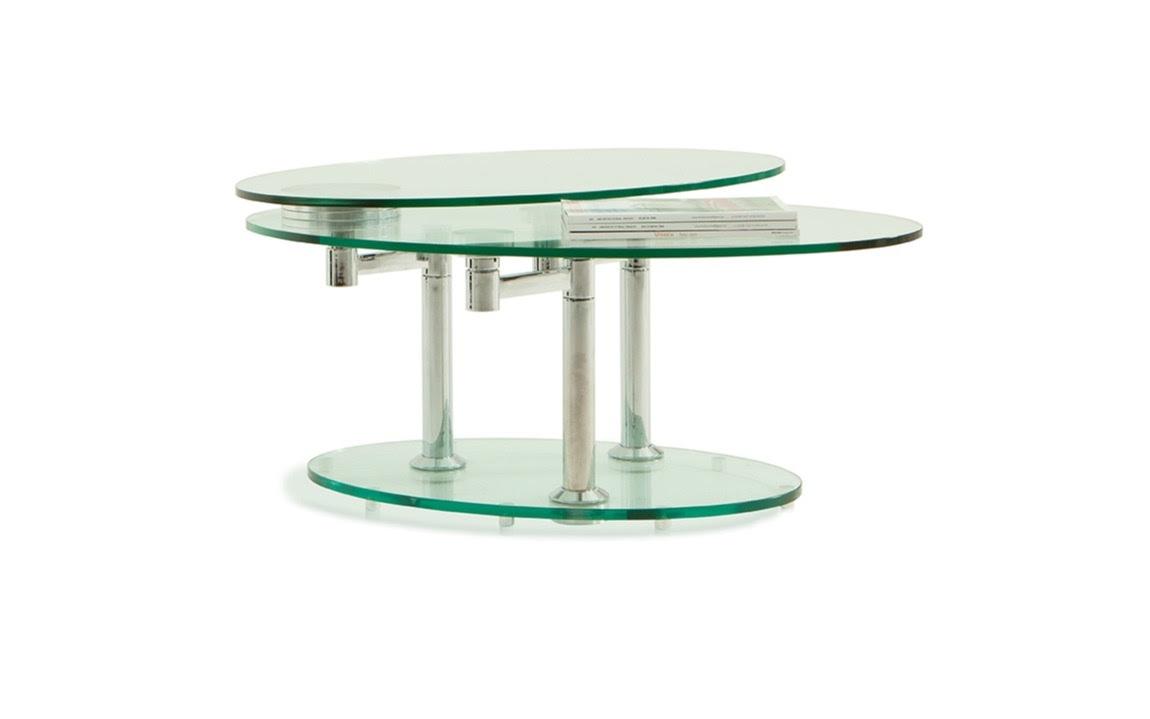 Meuble cuisine dimension galerie du meuble for Gallerie du meuble