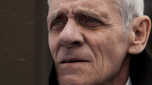 Romeo Phillion, wrongfully convicted of murder, dead at age 76