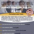 Formation Commerce International Paris-Rhodes-Consulting