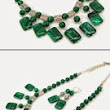 Etsy finds by Accessories 48.2 by Ann Korniets on Etsy