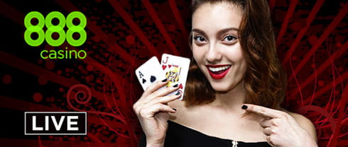 Best Online Casinos – Objective Reviews of the Top UK Casino Sites!
