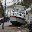 Hurricane Sandy Live Blog, Day 6: 109 Dead, Election Day Trouble Expected
