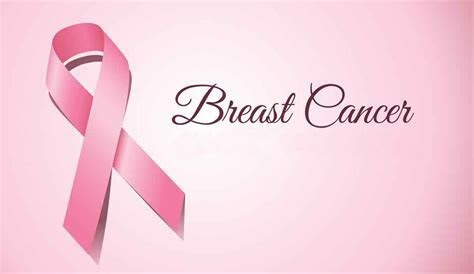Messages For Breast Cancer Patients   WishesMsg
