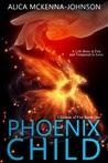 Phoenix Child