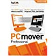 Amazon.com: Customer Reviews: Laplink PCmover Professional 8 - 10 Use [Download]