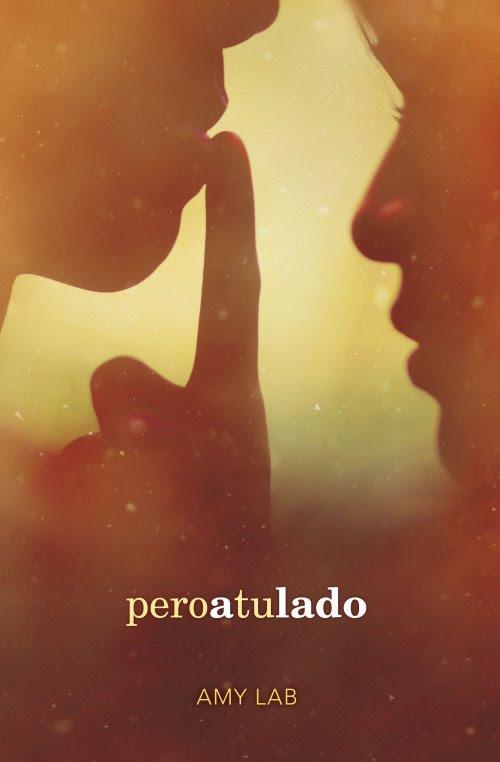 http://www.culturamas.es/wp-content/uploads/2013/11/portada-pero-tu-lado_grande.jpg