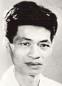 220px-Nguyenhuudang-wikipedia-200.jpg