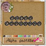 pv_sds_alpha_pastille600_1bd81af