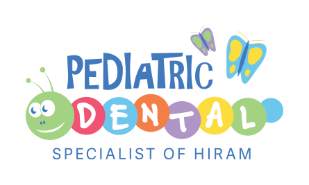Pediatric Dentist For Childrens & Kids In Hiram