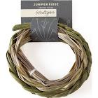 Juniper Ridge Smudge - Sweetgrass Braid