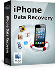 Card Data Recovery for Mac \u2013 Restore Files on Memory Cards on Mac