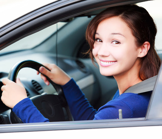 Young Millennials Break More Laws Behind The Wheel | Traffic Attorney in Ramsey County