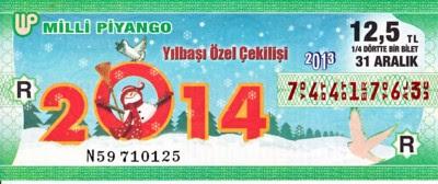 Milli Piyango Biletleri Atrium Ataköyde Bakırköyde istanbul