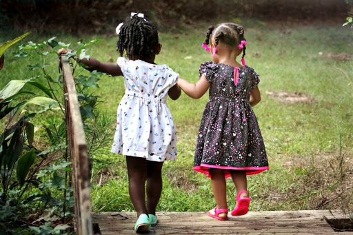 Child Support in Mississippi: What Happens If Obligations Aren't Met