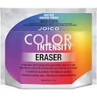 Joico Color Intensity Eraser 6 oz