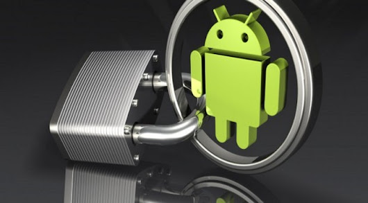 Google can unlock 74% of Android devices without user permission, but would it do so? | ExtremeTech
