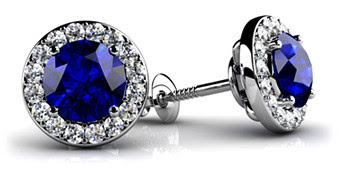 Anjolee jewelry 2