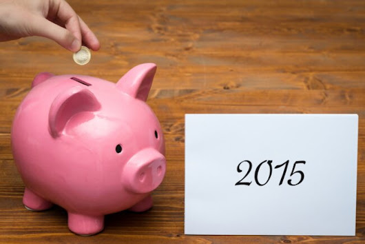 Westward Group for Tax and Estate Planning Advisors Tokyo Paris Review: 5 Investing Resolutions for 2015