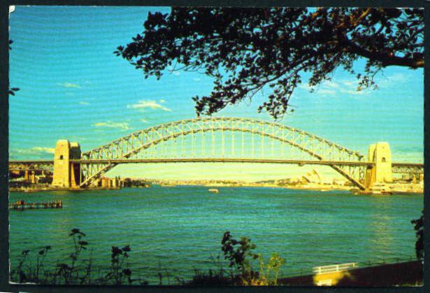 Postcard S1 6-76