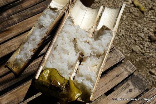 bamboo-cake-pangasinan.jpg