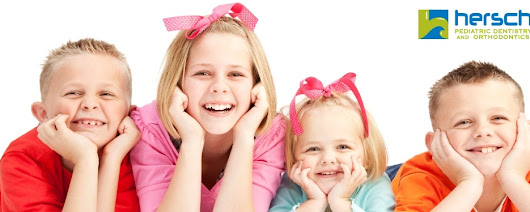 Hersch Pediatric Dentistry and Orthodontics