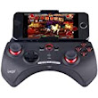 VicTsing® Universale Bluetooth Wireless Controller del gioco Gamepad Joystick per iPhone / iPod / iPad / Android Phone / Tablet PC: Amazon.it: Elettronica