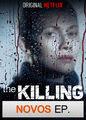 The Killing | filmes-netflix.blogspot.com