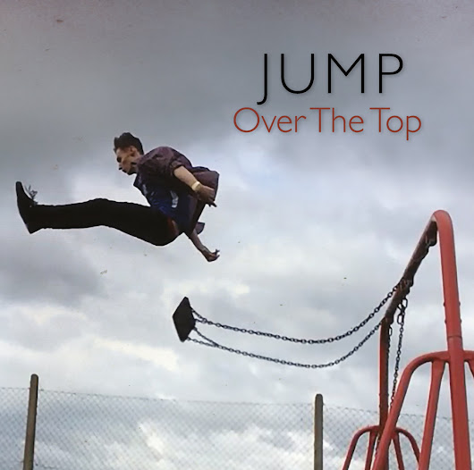 Jump: Over the Top – Blog à part