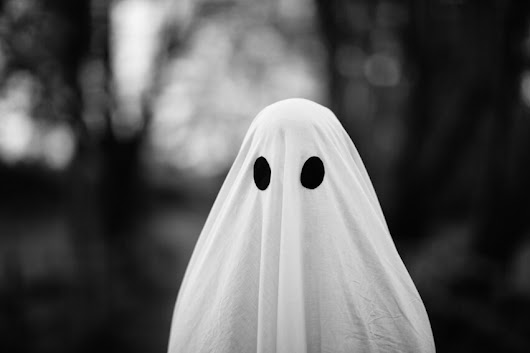 Ghosted: What to Do When a Client Doesn't Pay Up | FreshBooks Blog