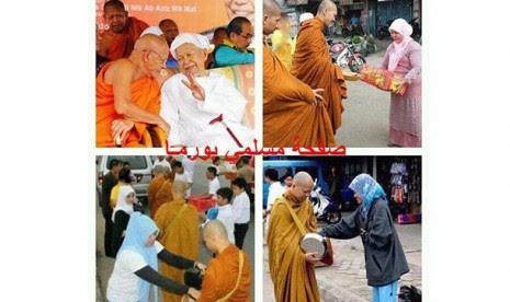 http://static.republika.co.id/uploads/images/detailnews/interaksi-antar-umat-islam-dengan-buddha-di-myanmar-_130502102656-612.jpg
