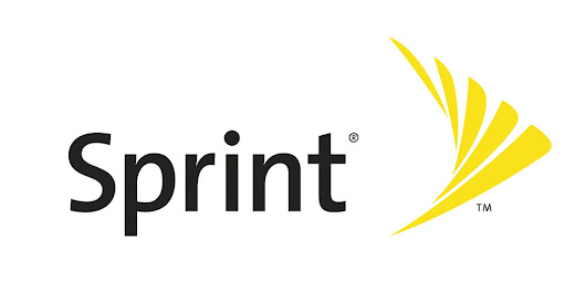 $12 A Month For Facebook – Sprint Tramples Over Net Neutrality With New Prepaid Plan | Droid Life