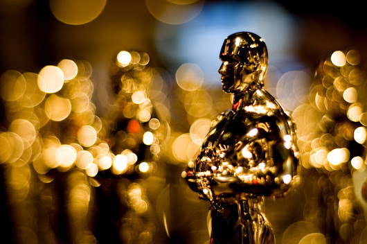 How To Win An Oscar With Your New Business Pitch