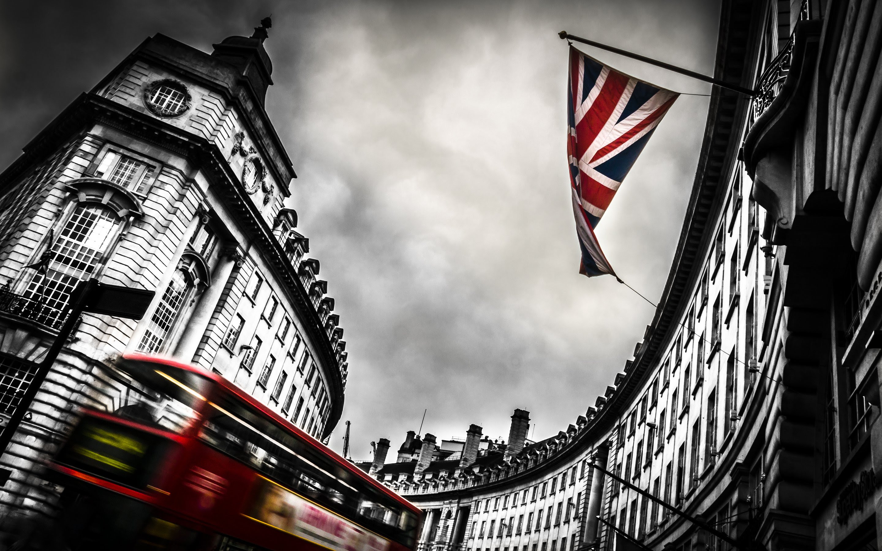 London Wallpapers HD A20  HD Desktop Wallpapers  4k HD