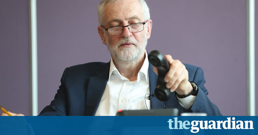 Conservatives on course for landslide victory in election, poll suggests | Politics | The Guardian