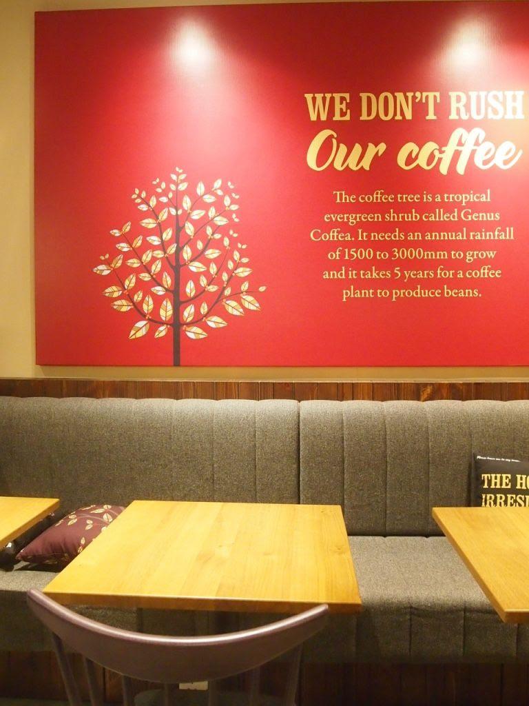 photo Costa Coffee 269 Holland Village first level.jpg