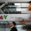 eBay Hacked, Urges All Members to Change Passwords Immediately