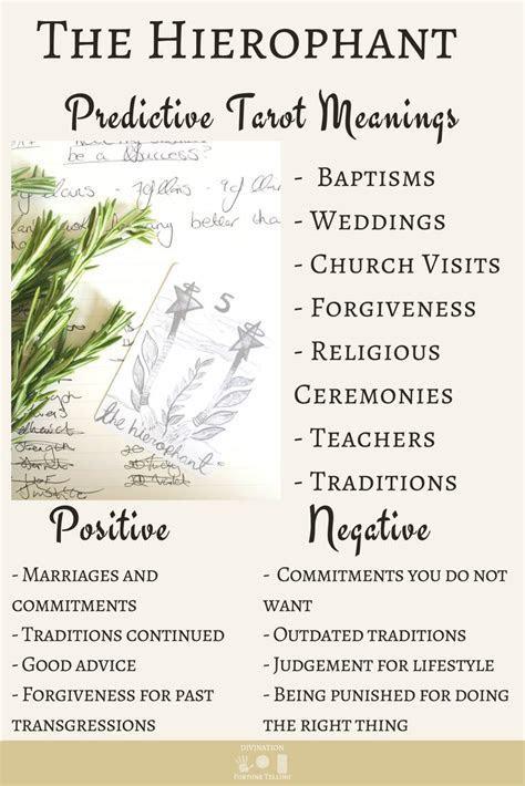 Best 25  Religious ceremony ideas on Pinterest   Wedding