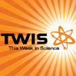 17 October, 2018 – Episode 692 – This Week in Science (TWIS) Podcast