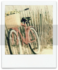 photo bike_zpscd4616cb.png